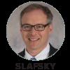 Slafsky